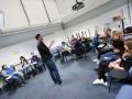 london_docklands_classroom2-0x500