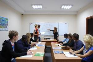 Курсы немецкого языка Харьков