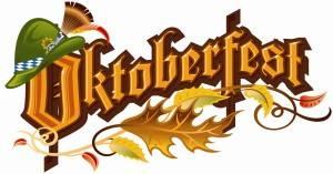 Oktoberfest (Октоберфест) - крупнейший в мире фестиваль пива