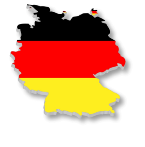 main_page_feature_box_1_German_courses