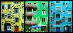 KunsthofPassage_Dresden_-_Aeussere_Neustadt