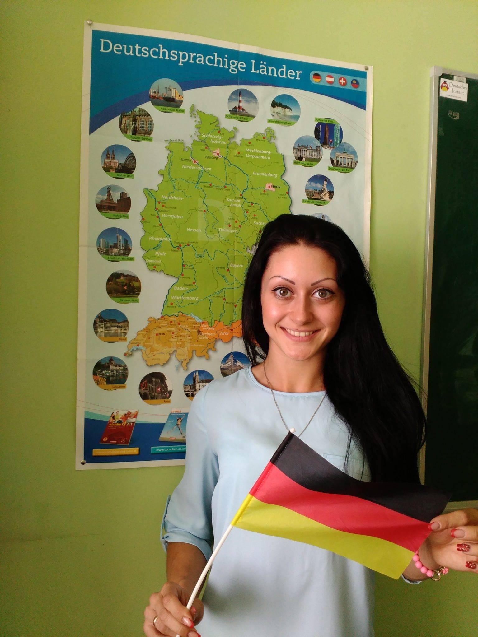 Анжела Мордвинова