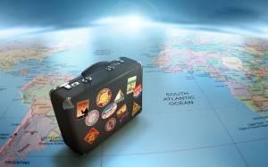 1380013416_turizm