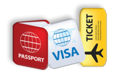 scaled-visa-header