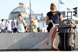 7 способов уехать в Германию