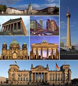 Berlin_Montage_4
