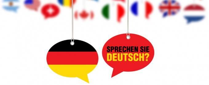 Проведи воскресенье с носителем языка в Deutsches Institut!