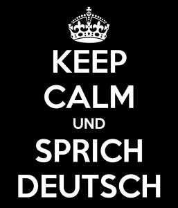 keep-calm-und-sprich-deutsch-3