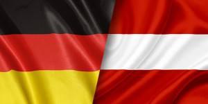 Австрийский немецкий: в чем разница?