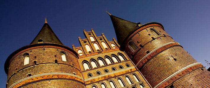 bilderpool-image-holstentor_02