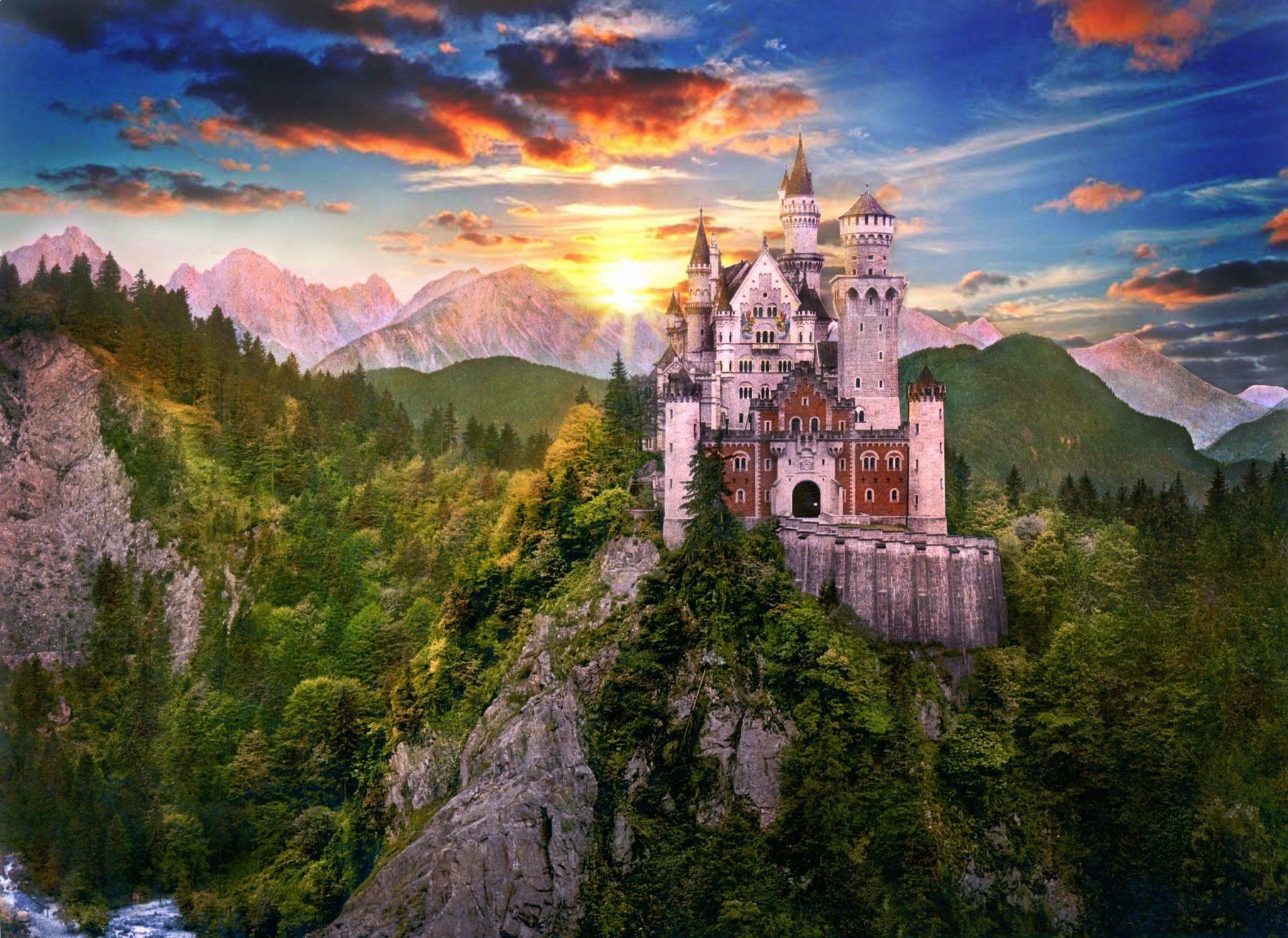 romanticheskiy-zamok-noyshvanshtayn-v-bavarii-materialy