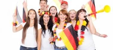 germanychildren