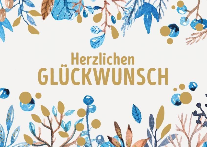 Herzlichen-glueckwunsch-illustration-gutsch-Verlag-10055_81
