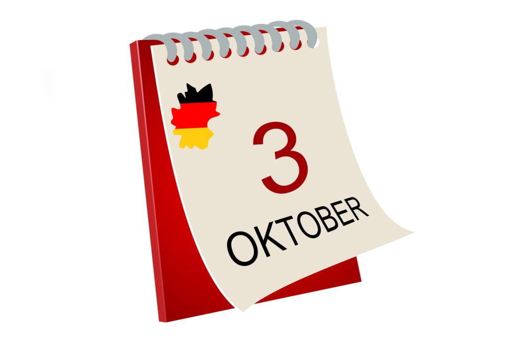 310_tag_der_deutschen_einheit_bild_clipart_illustration_20150510_1115079953