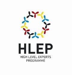 High Level Experts Programme (HELP) 2014