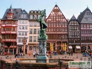 Летние каникулы в Германии с Deutsches Institut!