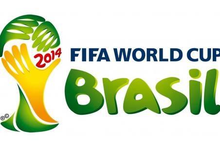 Финал Чемпионата мира по футболу FIFA 2014