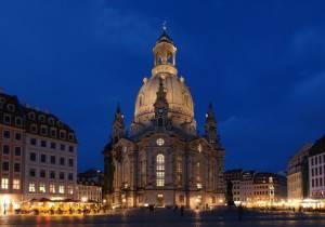 10 мест в Германии, которые обязательны для посещения