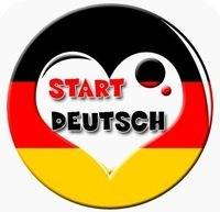 Немецкий язык для начинающих!